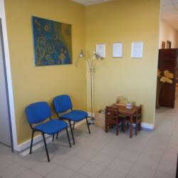Location Bureau Muret 28 m²