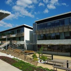 Location Local d'activités Limoges 175 m²