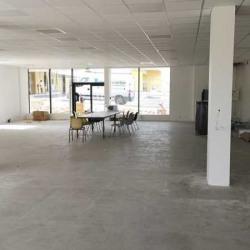 Vente Bureau Eysines 192 m²