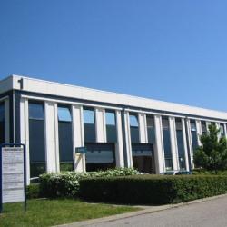 Location Bureau Limonest (69760)