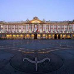 Vente Boutique Toulouse