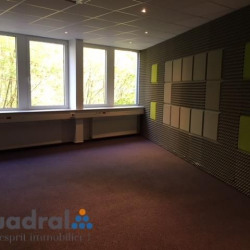 Location Local commercial Bussy-Saint-Georges (77600)