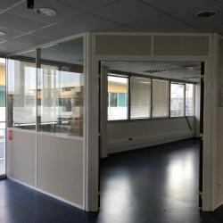 Vente Bureau Labège 163 m²