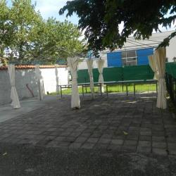 Vente Local commercial Aucamville 700 m²