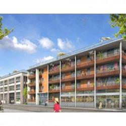 Vente Local commercial Le Havre 271 m²