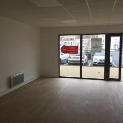 Location Local commercial Arras 44,26 m²