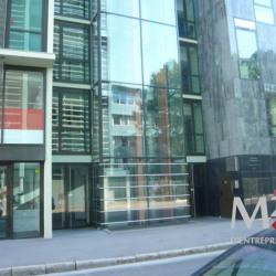 Location Bureau Lyon 7ème 528 m²