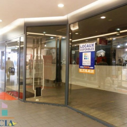Location Local commercial Chartres 112 m²