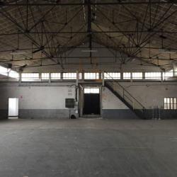 Location Local d'activités Toulouse (31000)
