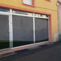 Location Local commercial Colmar 60 m²