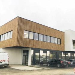 Vente Local d'activités Tremblay-en-France 20688 m²