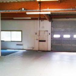 Location Local d'activités Croissy-Beaubourg 1061 m²