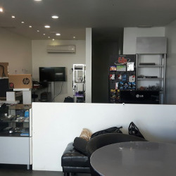 Location Local commercial Antibes 50 m²