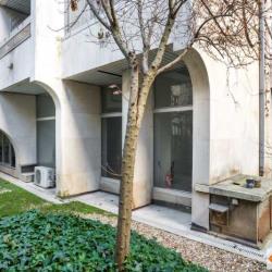 Location Bureau Paris 5ème 296,5 m²