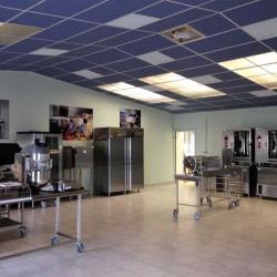 Location Local d'activités Holnon 600 m²