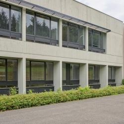 Location Bureau Saint-Rémy-lès-Chevreuse (78470)