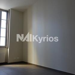 Location Bureau Lyon 6ème 36 m²