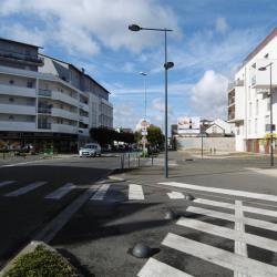 Location Bureau Lucé (28110)