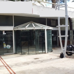 Location Local commercial Villeneuve-Loubet 294 m²