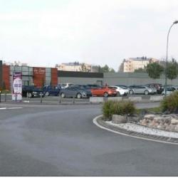 Location Local commercial La Souterraine 63 m²