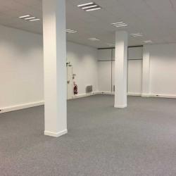 Location Bureau Neuilly-Plaisance 628 m²