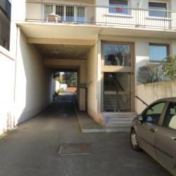 Location Bureau Sucy-en-Brie 8 m²