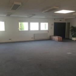 Vente Bureau Lognes 187 m²