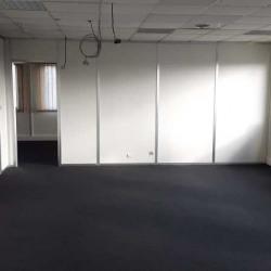 Location Bureau Mérignac 392 m²