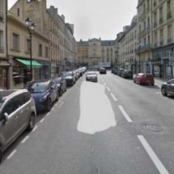 Cession de bail Local commercial Versailles 27,31 m²