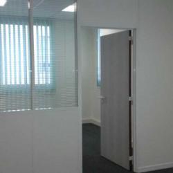Location Bureau Asnières-sur-Seine 213 m²