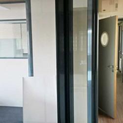 Location Local d'activités Ennery 1040 m²