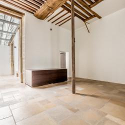 Vente Bureau Paris 3ème 125 m²