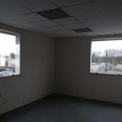 Location Bureau Saint-Pierre-des-Corps 20,2 m²