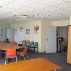 Location Bureau Maxéville 575 m²