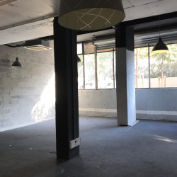 Location Local commercial Marseille 3ème 90 m²