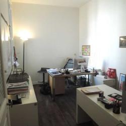 Location Bureau Boulogne-Billancourt 92 m²