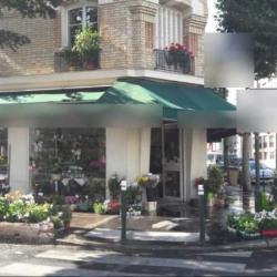 Cession de bail Local commercial La Garenne-Colombes 82 m²