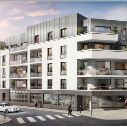 Vente Local d'activités Chennevières-sur-Marne 55,55 m²