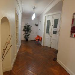 Location Bureau Nice 186 m²