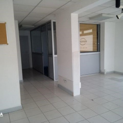 Location Local commercial Narbonne 103 m²