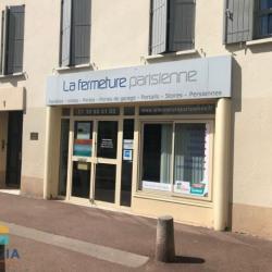 Location Local commercial Saint-Germain-en-Laye 47 m²