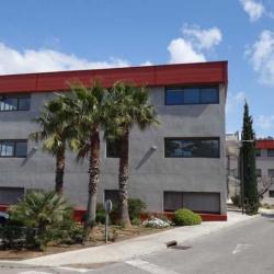 Location Bureau La Valette-du-Var 338 m²
