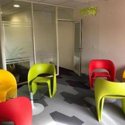 Vente Bureau Palaiseau 250 m²