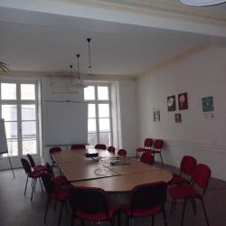 Location Bureau Tours 570 m²