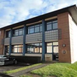 Vente Bureau Émerainville 273,31 m²