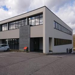 Location Bureau Maxéville (54320)