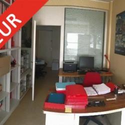 Vente Bureau Nice 25 m²