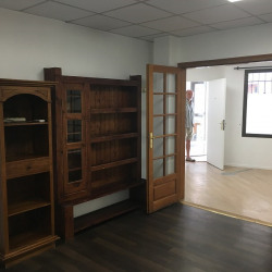 Location Bureau Gaillac 27 m²