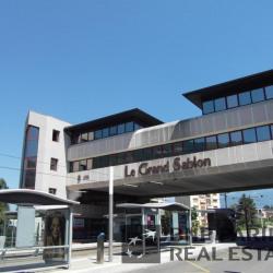 Vente Bureau La Tronche 299 m²