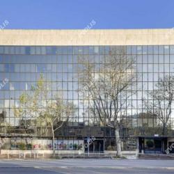 Location Bureau Montrouge (92120)